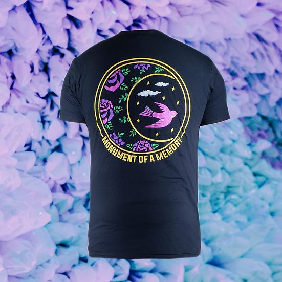 Fly Free Shirt