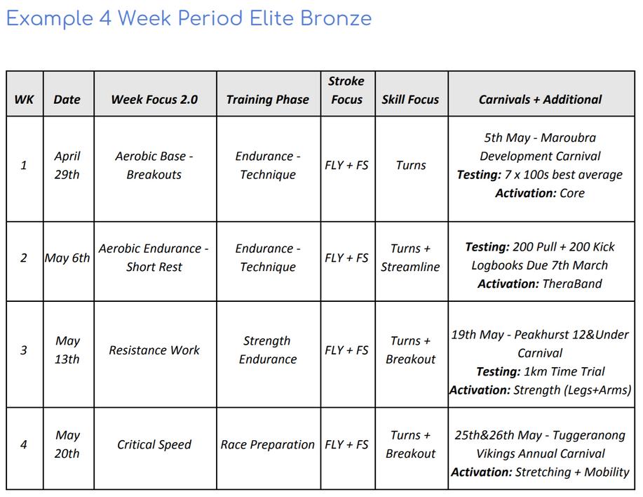 4 Week Elite Bronze.PNG