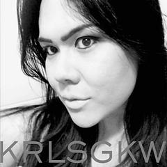 Karol Suguikawa .png