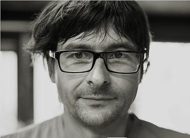Rafal Chojnowski1.jpg