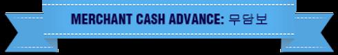 merchant cash advance.png