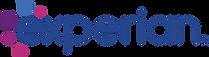 pngkit_experian-logo-png_3361723.png