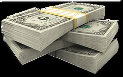 png-clipart-united-states-dollar-money-u