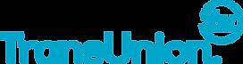 1200px-TransUnion_logo.svg.png