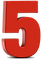 red-3d-numbers-5.png
