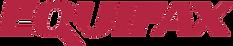 equifax-vector-logo.fw.png