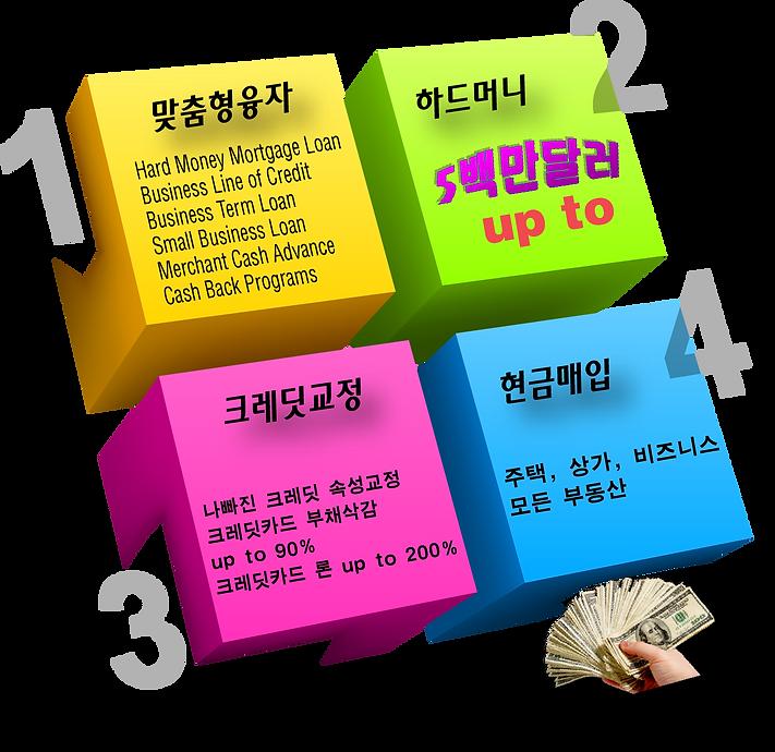 Cubes (3).png
