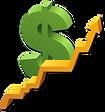 150-1505506_clipart-money-investment-mon