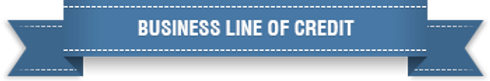 business line of credit.png