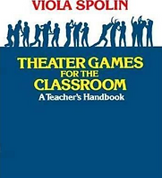 Theatre Games for the Classroom, Viola Spolin