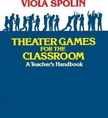 Theatre Games for the Classroom, Viola Spolin