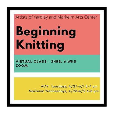 beginning knitting ad.jpg