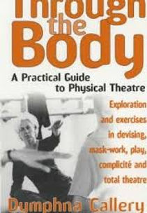 through the body book.jpg