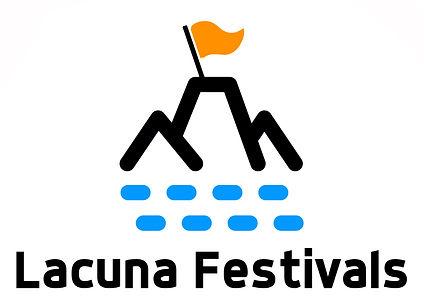 Lacuna Festivals cropped.jpg