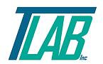 TLab Inc Yanaphleb.png