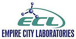 Empire City Laboratories.jfif