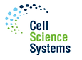 Cell Science Systems.png