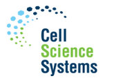 Cell Science