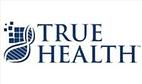 True Health Diagnostics.png