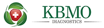 KBMO Diagnostics.png