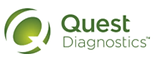 Quest Diagnostics.png