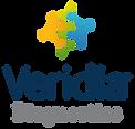 Veridia Diagnostics.png