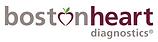 Bonston Heart Diagnostics.png