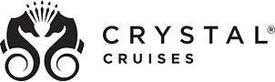 Crystal_Cruises_2016_ Logo_(Horizontal).