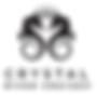 CC_RiverCruises_logo_2019_V-BLACK_2.png