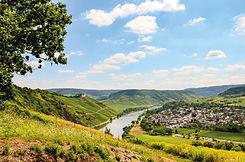 is_River Rhine_87605937_XLARGE.jpg