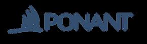 PONANT_Logo_Bleu.PNG