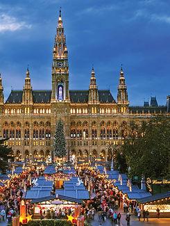 Wien Christmas Market_edited.jpg