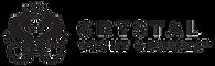 CC_Yacht_Cruises_logo_Transparent.png