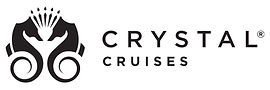 Crystal_Cruises_2016_ Logo_(Horizontal)_