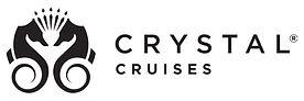 Crystal_Cruises_2016_ Logo_(Horizontal)_