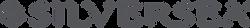 Silversea Standard logo_rgb.png