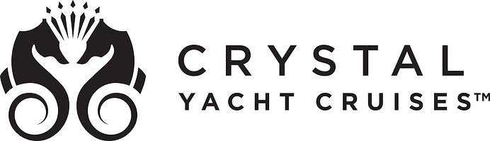 CC_Yacht_Cruises_logo_2019_H-black_v1_cu