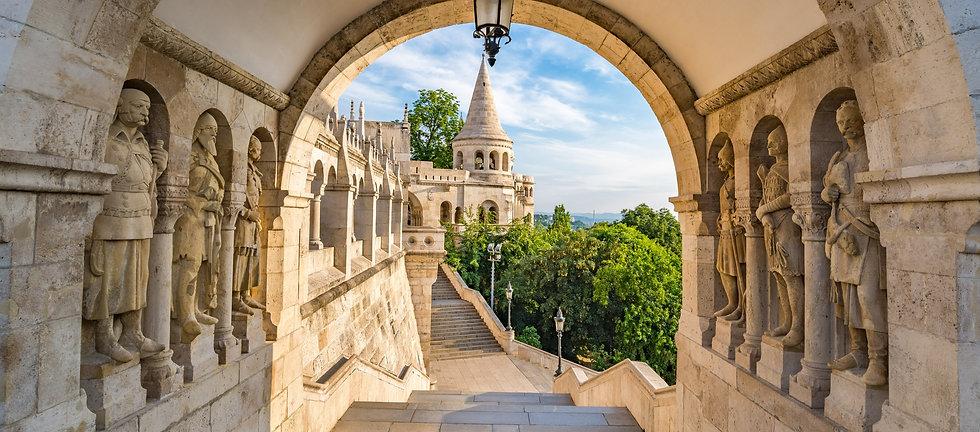 Budapest%20Hungary%2C%20city%20skyline%2