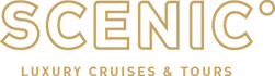 Logo Gold CMYK Tagline.png