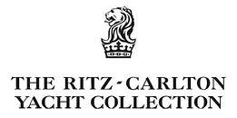ritz_carlton_yacht_collection_cruises.jp
