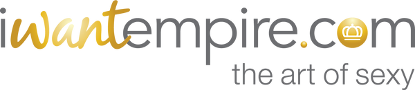 iWE-logo-grey-tagline.png