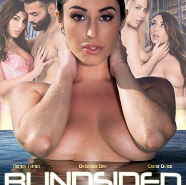 1444574-Blindsided_Front.jpg