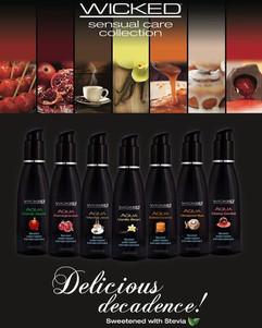 Aqua-flavors-IG.jpg