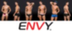 ECN-Envy.jpg