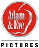 Adam_EvePictures-MailMergeLogo.png