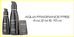 aqua_ff2.jpg