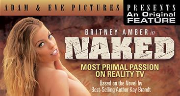 1443145-Naked_Front2.jpg