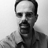 Forrest Andrews Aneros Headshot 4.jpg