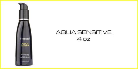 aqua_sensitive.jpg