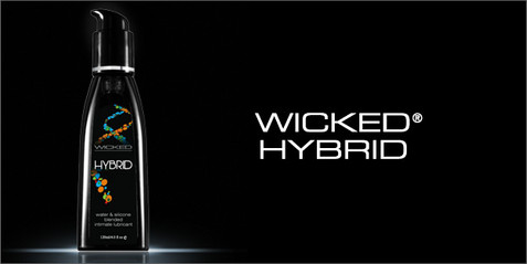 wicked_hybrid_product.jpg